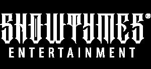 ShowTymes Entertainment